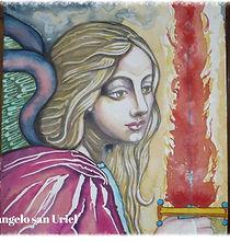 arcangeli%20018_edited_edited.jpg