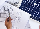 Lets Talk Solar.jpg