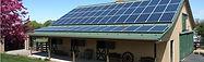 Harrisburg solar panel installers.jpg