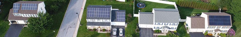 net metering Solar