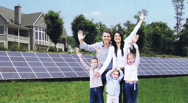 SolarFamily.png