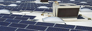 Solar Panels at Solar Power Plant.jpg