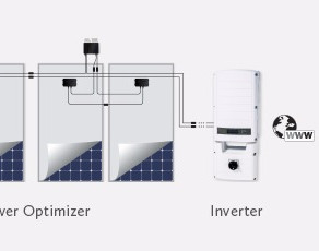 Optimizing your Solar Panel system