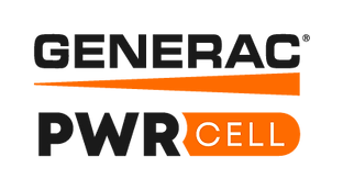 PWRCELL_LOGO_COLOR (1).png