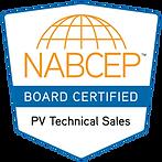 NABCEP badge PV TS.png