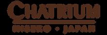 Chatrium Niseko Logo_white.png