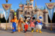 Disney World; disney; universal; parques; Orlando; férias; pcote para disney