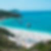 Pacote Arraial do Cabo