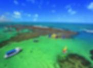 Porto de Galinhas; pacote porto de galinhas; viagem; vijar; férias; nordeste; praia; turismo