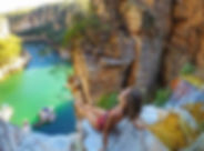 capitólio; minas gerais; pacote capitólio; viagem; rodoviário; férias; cachoeira