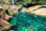 Jalapão, pacote jalapão, natureza, trilha, cachoeira, tocantins, férias, familia