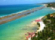 Porto Seguro; Bahia; pacote porto seguro; viagem; férias; nordeste; praia
