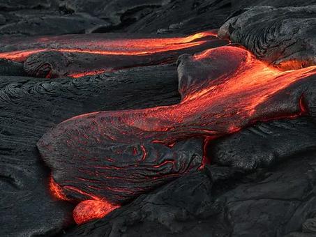 Los volcanes más impresionantes del mundo