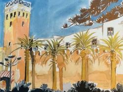 Essaouïra