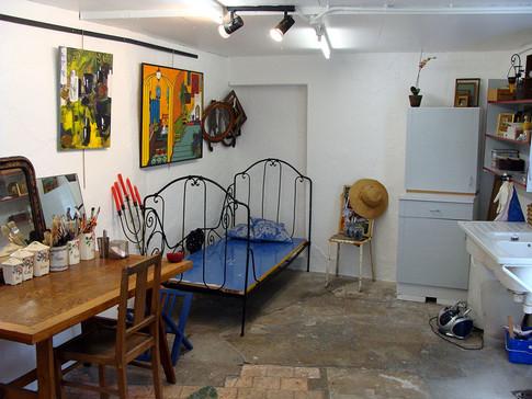 15 - 2010
