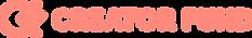 Orange Logo (1).png