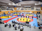 2021年風間杯全国高校選抜大会・小川工業は3回戦まで進出