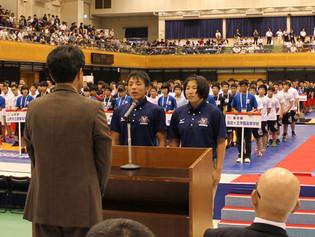 【南九州総体】19年ぶりに地元インターハイが開催された(学校対抗戦・成績)