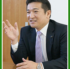 【平成28年度 県協会理事会】内野新会長体制がスタート