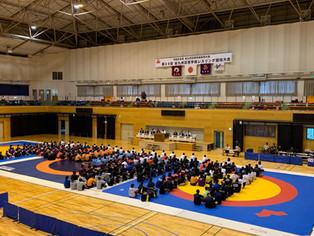 【九州高校総体】玉名工・小川工ともに学校対抗戦で入賞できず。インターハイまであとわずか‼