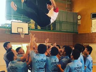 【高校総体・代替】2020熊本県高校生レスリング大会・小川工が玉名工を4-3で下し初勝利