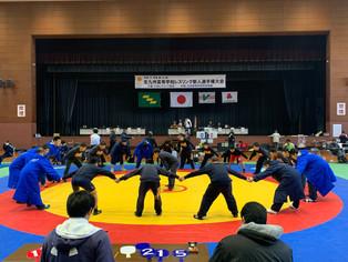 【全九州高校選抜】学校対抗戦は玉名工が無念の3位で全国選抜の切符
