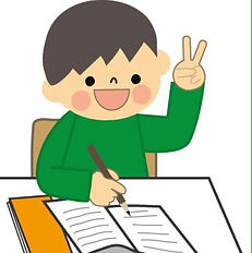 学習01.jpg
