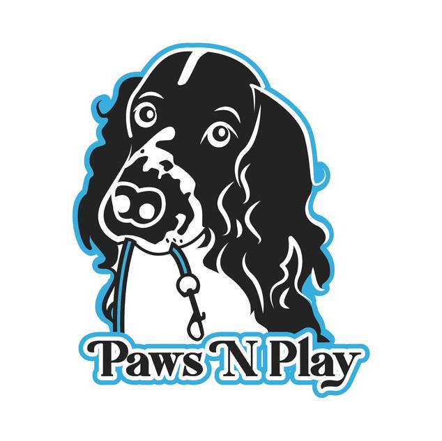 Paws-N-Play-Logo-General-Web-Image.jpg