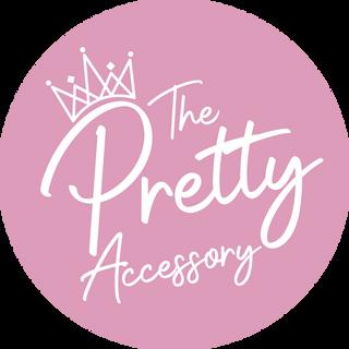 The Pretty Accessory Logo