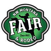 NWMT Fair Logo_high res.jpg