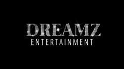 LOGO_DreamzEntertainment_Final.ai_Logo