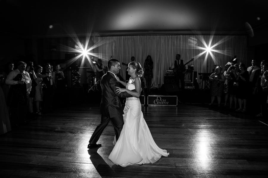 First Wedding Dance 3 - Dreamz Entertainment