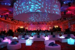 Corporate Party 5 - Dreamz Entertainment