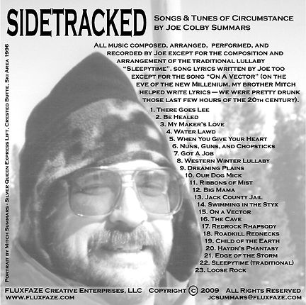 SideTrackedCoverTracksList.jpg