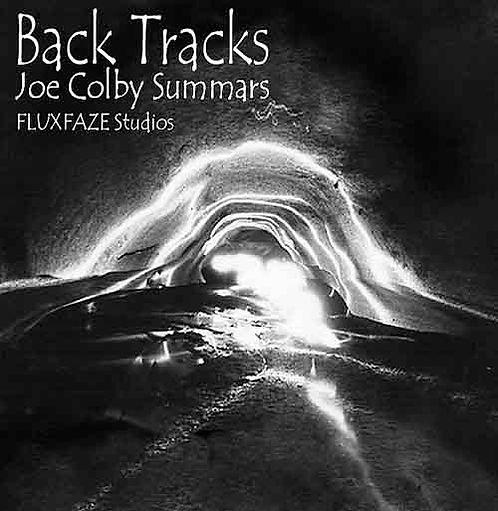 BackTracks_00.jpg