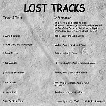 LostTracksLinerNotes.jpg