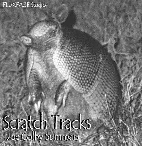 ScratchTracks_00.jpg