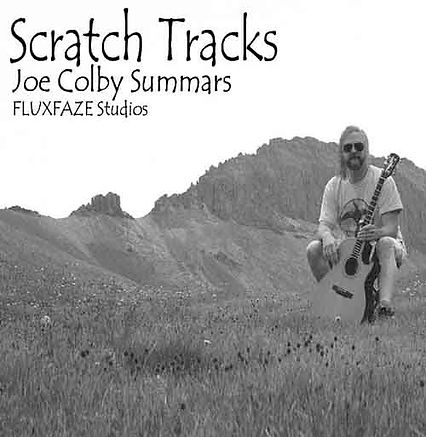 ScratchTracks_02.jpg