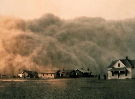 Toxic Town USA - Part Four