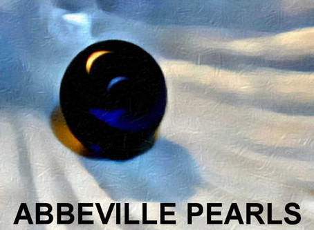 Abbeville Pearls - Part One