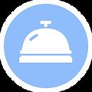 KBS Concierge Icon.png