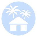 KBS Luxury Vacation Rental Icon.png