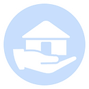KBS Property Management Icon.png