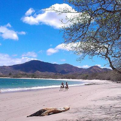 conchal beach.jpeg