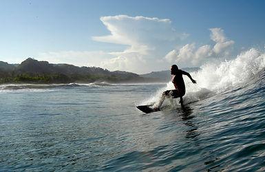 tamarindo surfing.jpg
