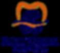 Dentist in Auburn Alabama, Dentist in Opelika Alabama, Auburn Alabama Dentist, Opelika Alabama Dentist, Dentist Auburn Alabama. Dentist Opelika Alabama, Dental services Opelika Alabama, Dental services Auburn Alabama, Root canal treatment Opelika Alabama, Root canal treatment Auburn Alabama, Dental crowns and bridges Opelika Alabama, Dental crowns and bridges Auburn Alabama, Dental implants Opelika Alabama, Dental implants Auburn Alabama, Dentures Opelika Alabama, Dentures Auburn Alabama, Dental cleaning Opelika Alabama, Dental cleaning Auburn Alabama, Pediatric dentistry Opelika Alabama, Pediatric dentistry Auburn Alabama,