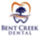 Auburn Dentist Logo