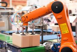 industries_industrial_robotics