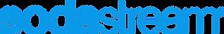 1280px-Soda_Stream_Logo.svg.png