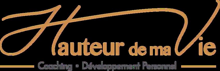 HAUTEUR DE MA VIE-CDV-logo-vec_edited.pn